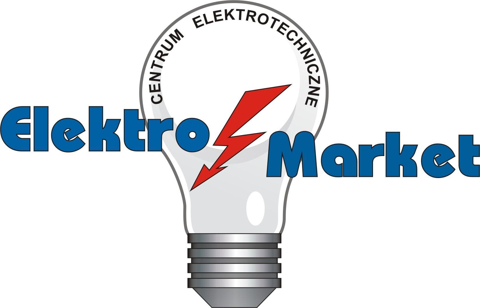 Elektro Market